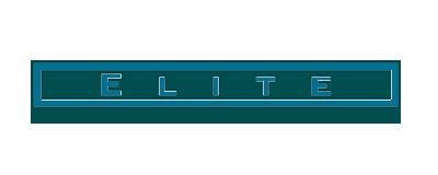 elite-thumb-color