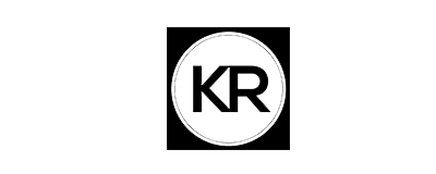 kr-thumb-color